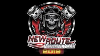 Show logo site 2019