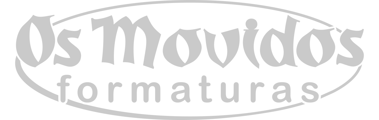 Logo formaturas